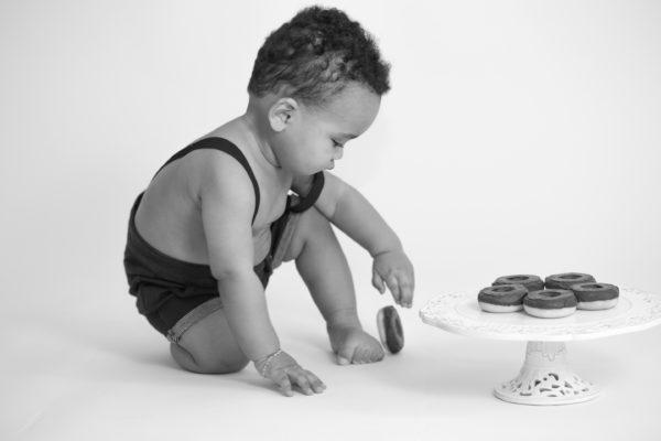 photographe Annecy bébé